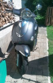 Roller Capri 50 2T von