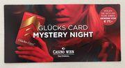 Casino Wien Tickets im Wert