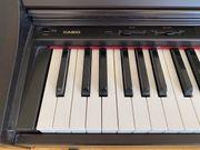 Casio E-Piano gebraucht