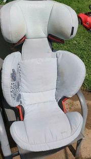 Maxi Cosi RodiFix Kindersitz mit