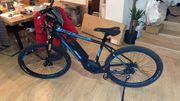 Fischer EM 1864 E-Bike