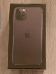 Iphone 11 Pro -256GB