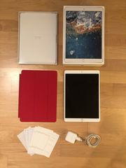 Apple iPad Pro 2 Gen
