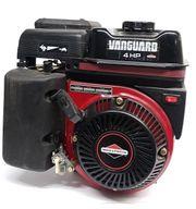 Vanguard Motor 4 HP NEU