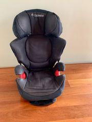 Kindersitz Maxi Cosi - Rodi Airprotect