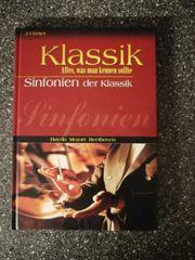 Schönes Buch Klassik - Alles was