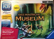 Das magische Museum SMART PLAY