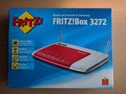 AVM FRITZ Box 3272