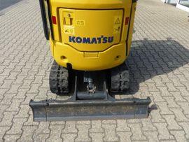 Minibagger Microbagger bis 2 Tonnen: Kleinanzeigen aus Geilenkirchen - Rubrik Nutzfahrzeuge Vermietung, gewerblich