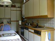 Küchenschränke einzeln jedes Teil 5