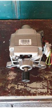 Waschmaschinen Motor MCA 52 64-148