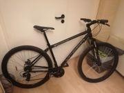 MTB KS Cycling Xceed 21