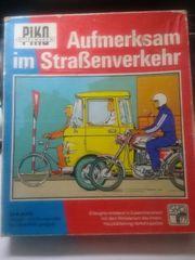 Spielzeug DDR