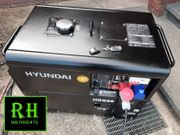 Generator Stromaggregat Adapter mieten 60EUR