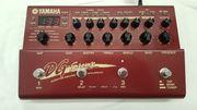 Yamaha DG-Stomp