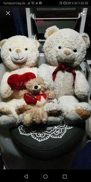 Bären Set