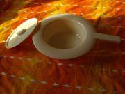 Russka Toiletten-Pfanne