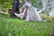 Fotografin für Ihre Hochzeit