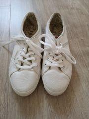 Esprit Schuhe neu