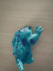 tonie Figur Monster AG