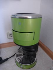 WMF Pad Kaffeemaschine