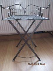 Design Stand-Stell- Betttablett abnehmbar schöne