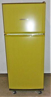 Liebherr CTPAG 2121-20 Kühl-Gefrier-Kombination Kühlschrank