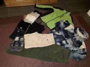 Herren Kleiderpaket Marken G-Star Adidas