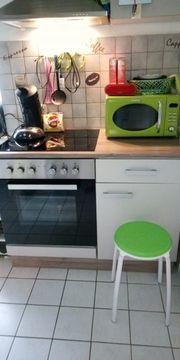 Küche Küchenschränke