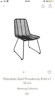 Designer Stühle 2x
