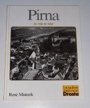 Pirna so wie es war -