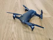 DJI Mavic Air Onyx Grey