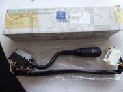 Lenkstockschalter Mercedes-Benz A0055457424 W601 W602
