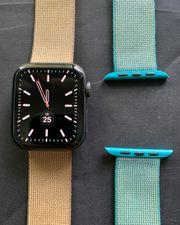 BLACK FRIDAY Apple Watch Serie