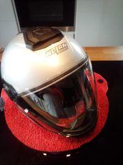 Helm der Fa Nolan