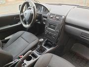 Mercedes A160 TÜV neu Klima
