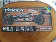 RTR RC BUGGY 1 8