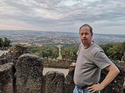 ruhiger Mann 52 Jahre sucht