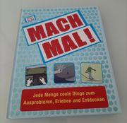MACH MAL
