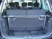 Gepäcknetz Netztrennwand Netz 7NO861690A Sharan