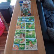 Ravensburger Spielen und Lernen 24731 -