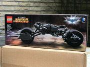 LEGO Batman Bat-Pod 5004590 NEU