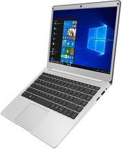 Treckstore Laptop nur 220 Euros