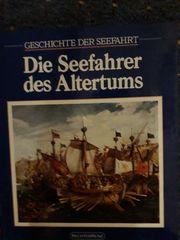 Bücher schifffaht