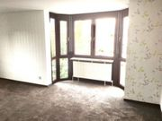 3-Zimmer-Wohnung - Willkommen im neuen Zuhause