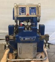 GRACO H40 SPRAY FOAM PROPORTIONER