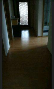 Möblierte WG Zimmer in Böblingen