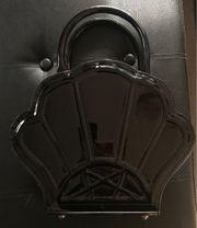 Killstar Gothic Handtasche Tasche Lack