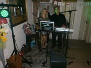 Hochzeitsband Live Musik Band Duociao