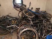 Fahrrad Zubehör Ersatzteile